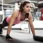 ejercicio-mujer-89