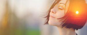 7 consejos para mantener tu cerebro saludable y en forma