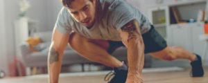Consejos para acelerar tu metabolismo de forma eficaz